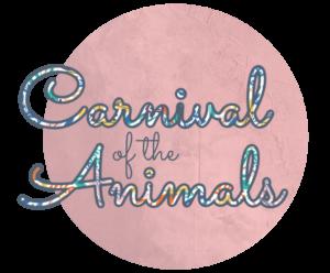 Carnival Logo (3)
