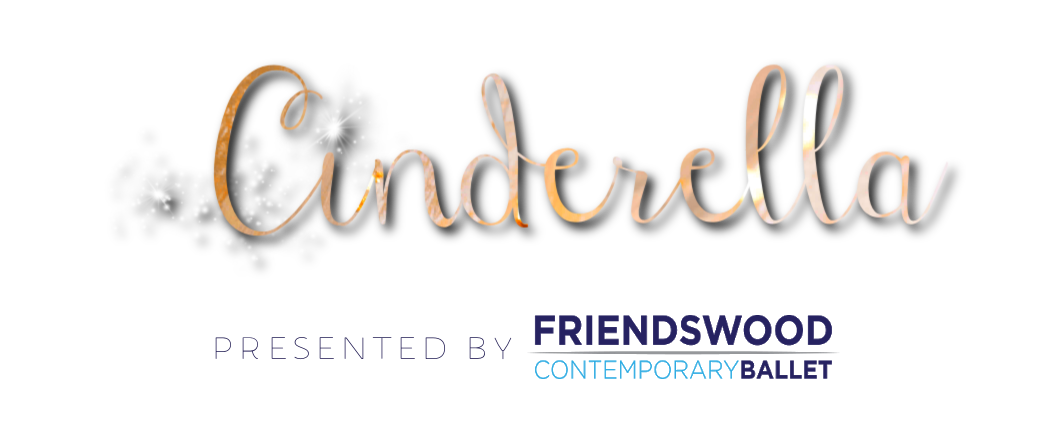 Cinderella Logo copy (1)